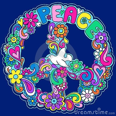 Peace Images Peace Symbol Wallpaper And Background Photos 36521018