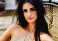 Penelope Cruz - penelope-cruz photo