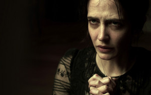 Penny Dreadful - HQ - Promotional mga litrato