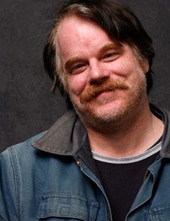Philip Seymour Hoffman - Celebrities who died young Photo ...