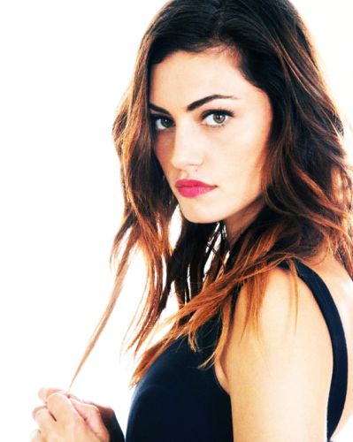 Phoebe Tonkin Обои probably containing a portrait called Phoebe for TV Guide