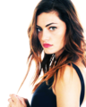 Phoebe for TV Guide - phoebe-tonkin photo
