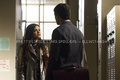 "Pretty Little Liars 4.20 ""Free Fall"" - promotional photos - pretty-little-liars-tv-show photo"