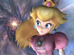 Sexy Princess :-)