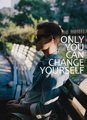 Only You - quotes photo