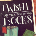 I Wish - quotes photo