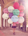 Happy - quotes photo