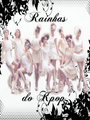 Rainhas do Kpop - sooyoung fan art