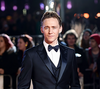 Tom Hiddleston ♥
