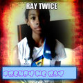 Ray - ray-ray-mindless-behavior fan art