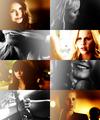 Rebekah / Katherine