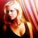 Rebekah Mikaelson - rebekah icon