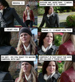 Ship swan queen bitch