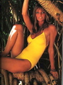 Cheryl Tiegs - retro-and-vintage-pinup-models photo