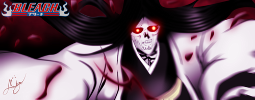 Retsu Unohana Wallpaper Probably With Anime Titled Yachiru Bankai