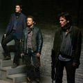 Revolution - 2x12 - revolution-2012-tv-series photo