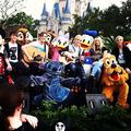 R5 - Disney