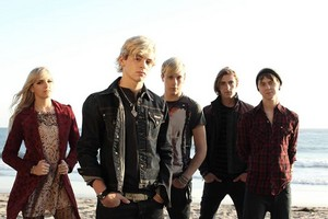 R5 picture