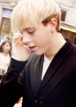 Riker Lynch - riker-lynch photo