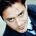 Robert Downey Jr - robert-downey-jr icon