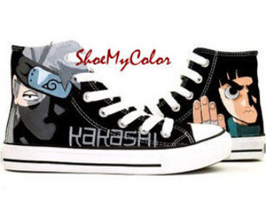 AMAZING SHOES! :D