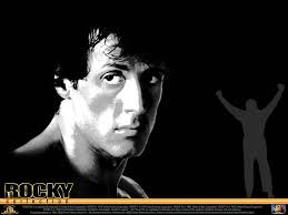Rocky wallpaper called Rocky!!!!!!!