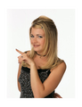 Sabrina The Teenage Witch - sabrina-the-teenage-witch photo