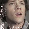 Sam~Winchester
