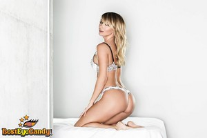 Sara Jean<3