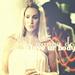 Carrie Bradshaw - sarah-jessica-parker icon