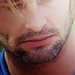 Sawyer Lost - sawyer icon