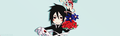 Sebastian  - sebastian-michaelis photo