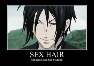 *****Sebastian*****