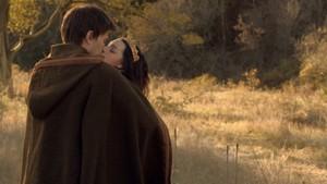 Mary and Bash 1x10 Screencaps