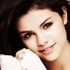 Selena ícones