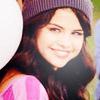 Selena Icons