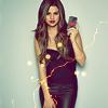 Selena iconen