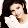 Selena ikon-ikon