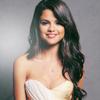 Selena các biểu tượng