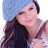 Selena आइकनों