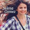 Selena 아이콘
