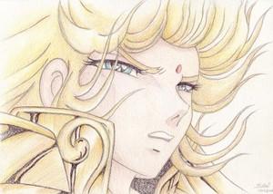 shaka draw--------