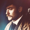 Sherlock ícones