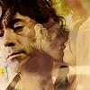 Sherlock icon