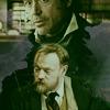 Sherlock アイコン