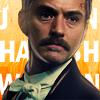 Sherlock आइकनों