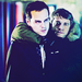 John and Moriarty [1x03]