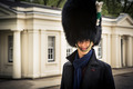 Sherlock - The Sign of Three: BTS Pics - sherlock photo