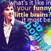 Sherlock Holmes [1x01]
