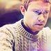 John Watson [1x01]